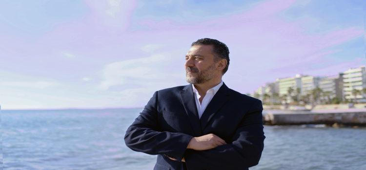 Ο Γ. Φωστηρόπουλος στην εκπομπή «ΔΗΜΟΣΚΟΠΗΣΕΙΣ» του ATTICA TV