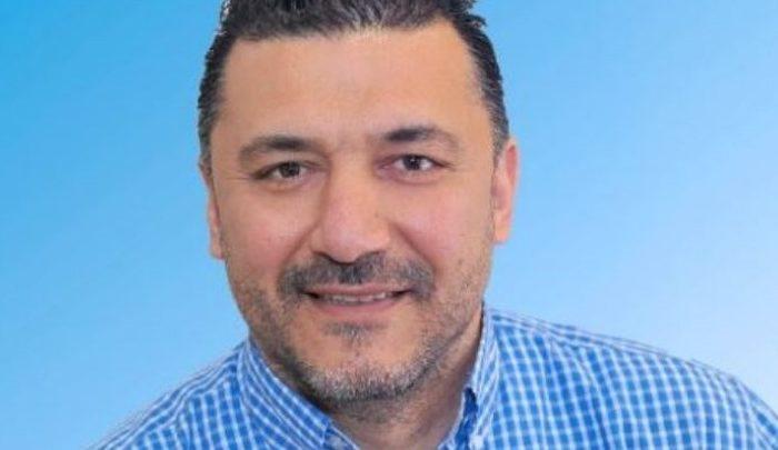 Ιωάννης Φωστηρόπουλος: Το Παλαιό Φάληρο ενώνει τις δυνάμεις του στο «Δίκτυο Συγγρού»